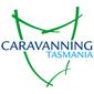 Caravaning Tasmania