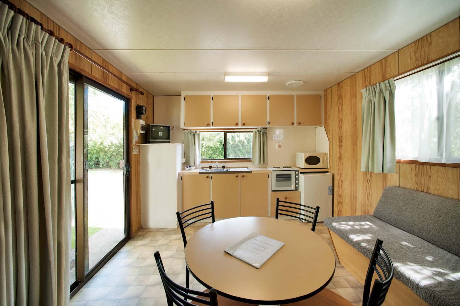 budget accommodation Burnie