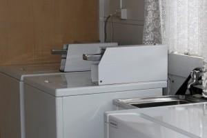 kmh1807laundry
